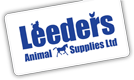 Leeders animal supplies