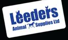 Leeders Animal Supplies